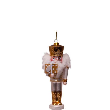 Golden Nutcracker 16cm, ${color}