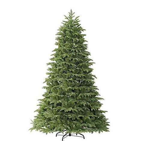 Greenwich Fir Tree 7.5ft, ${color}