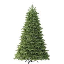 Greenwich Fir Tree 7.5ft