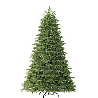 Greenwich Fir Tree 7.5ft