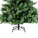 Grand Balsam Pine Tree 7.5ft, ${color}
