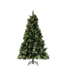 Hampton Pine Tree 7.5ft