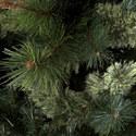 Hampton Pine Tree 7.5ft, ${color}