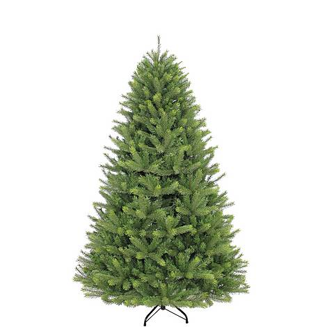 Islington Fir Tree 7.5ft, ${color}