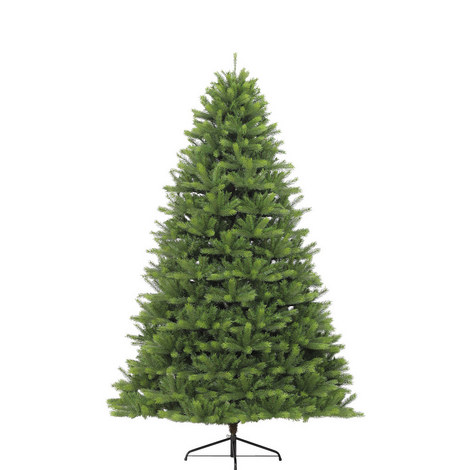 Islington Fir Tree 9ft, ${color}