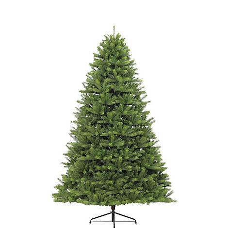 Islington Fir Tree 9ft, ${color}