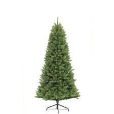 Slim Islington Fir Tree 7.5ft