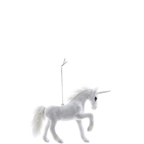 Plush Unicorn, ${color}