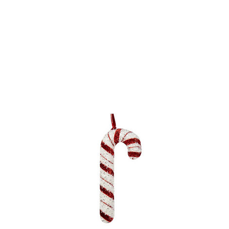 Striped Candy Cane, ${color}