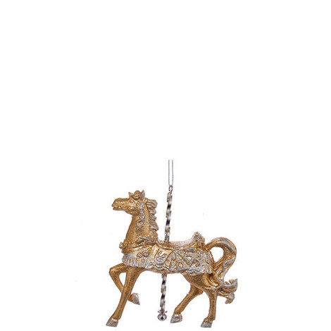 Merry-go-Round Horse, ${color}