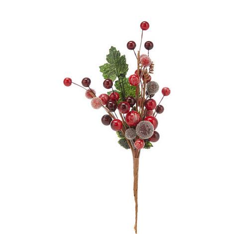 Berry Pick, ${color}