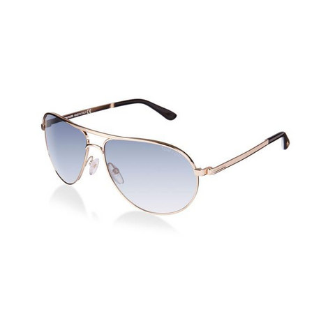 Marko Aviator Sunglasses TR00037, ${color}