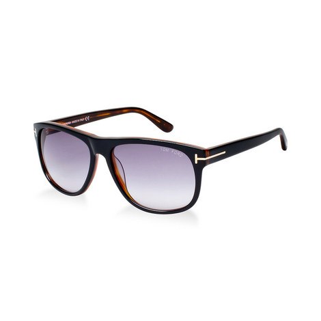 Olivier Rectangle Sunglasses TR000147, ${color}