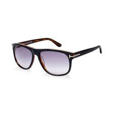 Olivier Rectangle Sunglasses TR000147