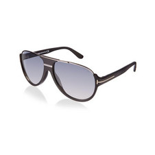 Dimitry Aviator Sunglasses TR00045