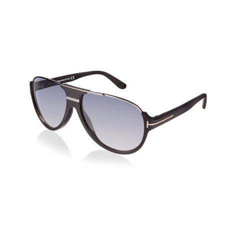 Dimitry Aviator Sunglasses TR00045, ${color}