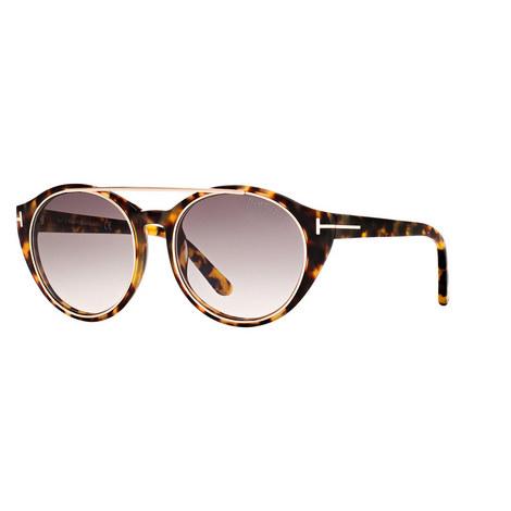 Phantos Sunglasses FT0383, ${color}