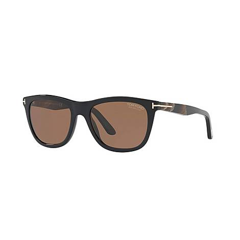 Andrew Sunglasses FT0500, ${color}