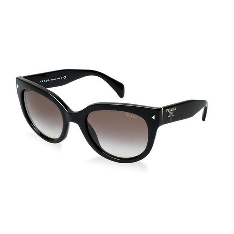Heritage Phantos Sunglasses PR 17OS, ${color}