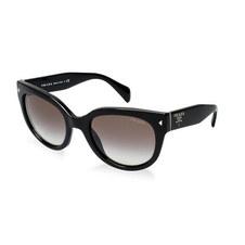 Heritage Phantos Sunglasses PR 17OS