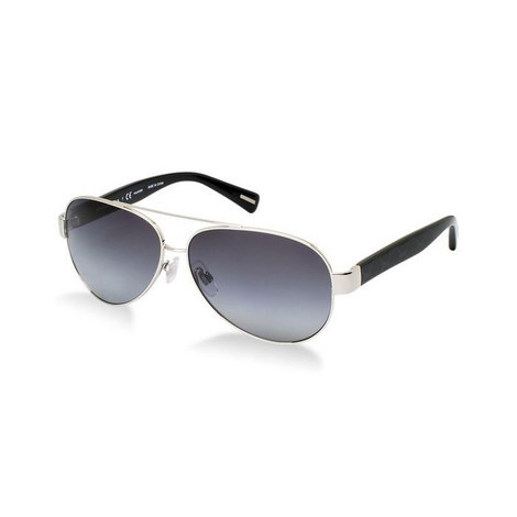 Streetwear Pilot Polarised DG2118P1, ${color}