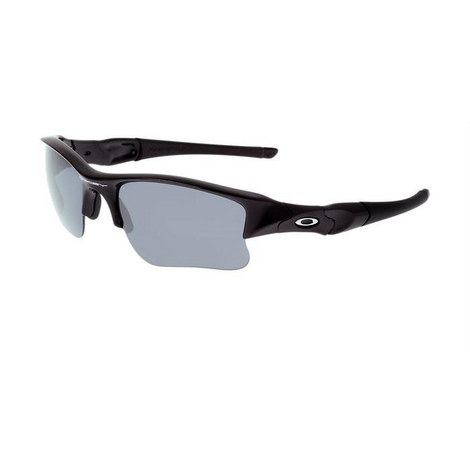Sport Jet Sunglasses OO90090, ${color}