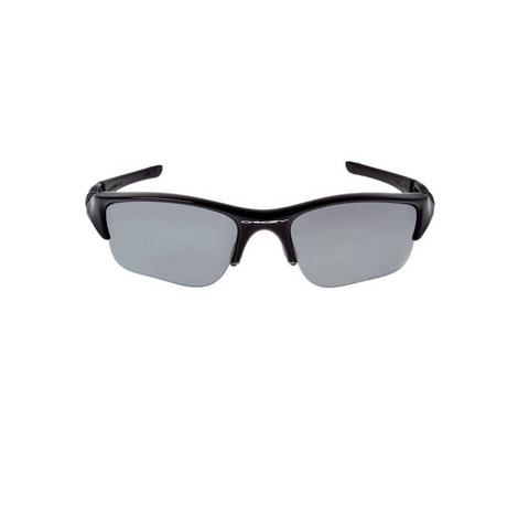 Sport Jet Irregular Sunglasses OO90111 Polarised, ${color}