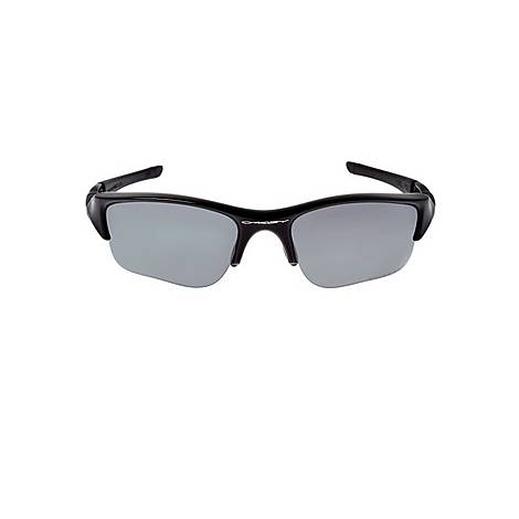 Sport Jet Irregular Sunglasses OO90111 Polarised, ${color}