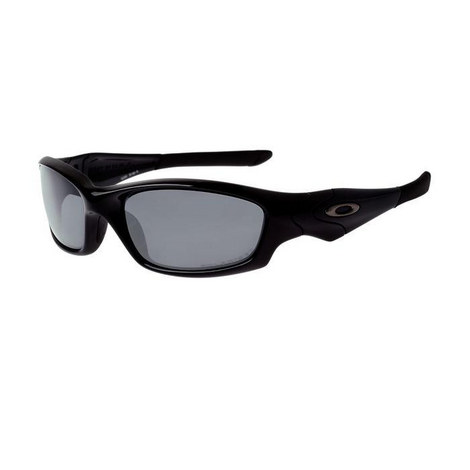 Active Jet Sunglasses OO90391 Polarised, ${color}