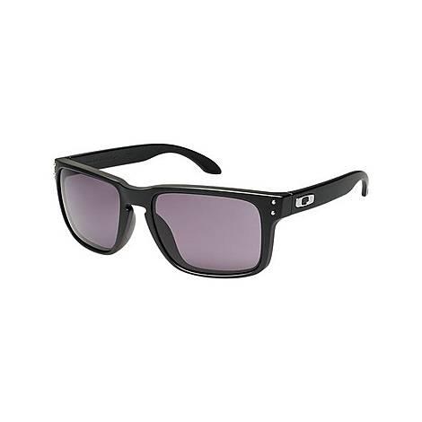 Lifestyle Square Sunglasses OO91029, ${color}