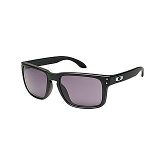 Lifestyle Square Sunglasses OO91029
