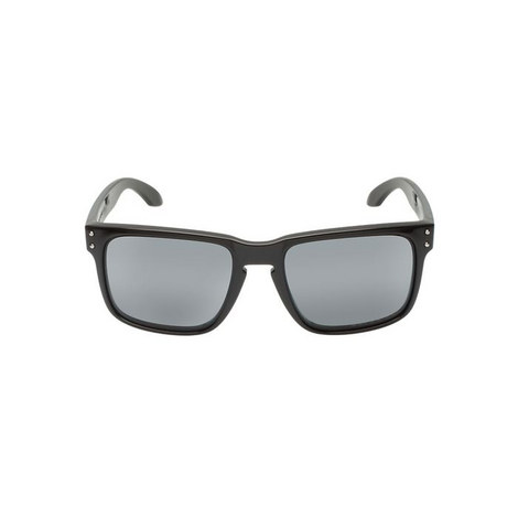 Lifestyle Square Sunglasses OO91029, ${color}