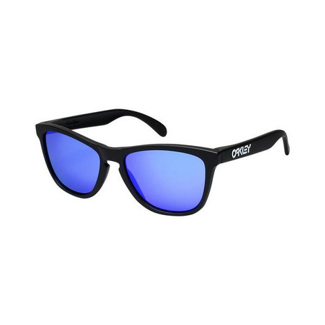 Lifestyle Square Sunglasses OO90132, ${color}