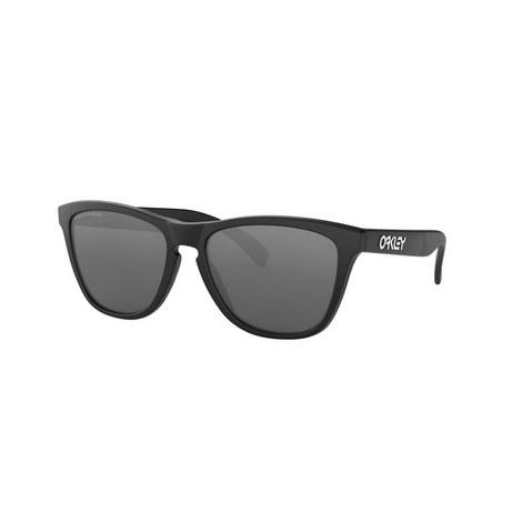 Lifestyle Square Sunglasses OO90132, ${color}