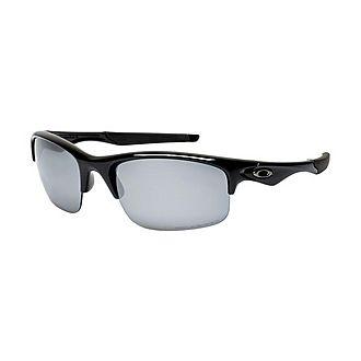 Active Sport Sunglasses OO91649