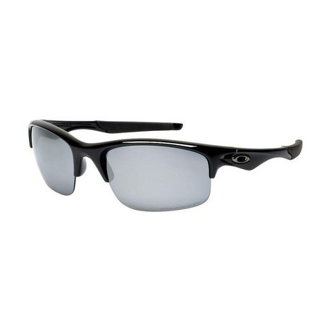 Active Sport Sunglasses OO91649, ${color}