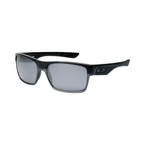 Lifestyle Square Sunglasses OO91899, ${color}