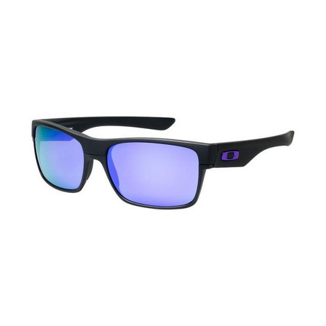 Lifestyle Square Sunglasses OO91899, ${color}