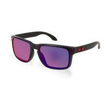 Lifestyle Square Sunglasses OO91029