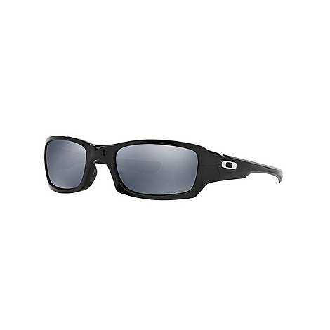 Fives Squared Rectangle Sunglasses OO9238, ${color}