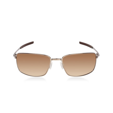 Iconic Rectangle Sunglasses OO40754, ${color}