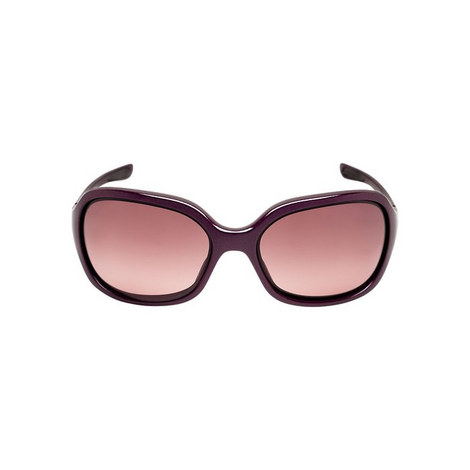 Active Rectangle Sunglasses OO9198, ${color}