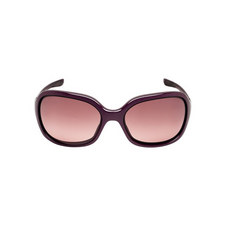 Active Rectangle Sunglasses OO9198