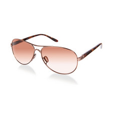 Feedback Aviator Sunglasses OO4079