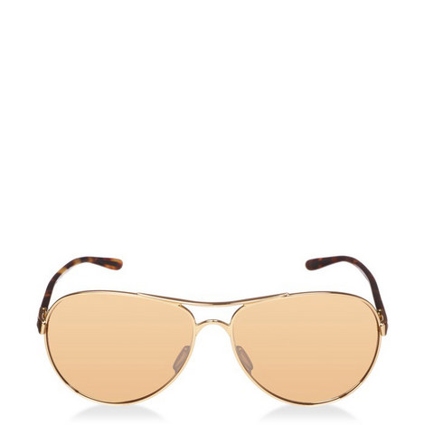 Active Aviator Sunglasses OO40794, ${color}