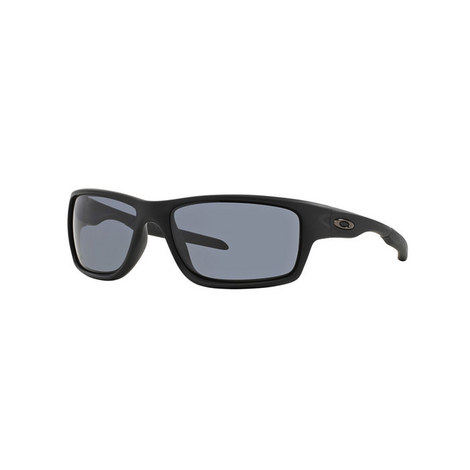 Rectangle Sunglasses OO9225, ${color}