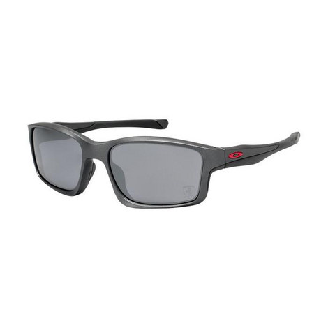Active Rectangle Sunglasses OO92479, ${color}
