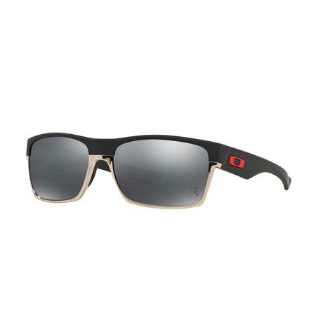 Twoface Sunglasses OO9189, ${color}