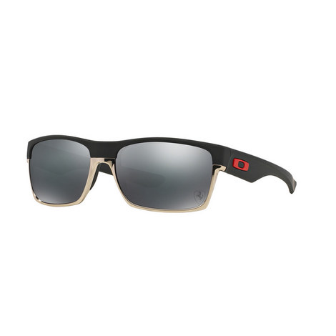 Twoface Sunglasses OO9189, ${color}