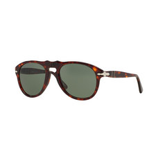Icon Aviator Sunglasses PO0649